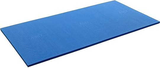 Airex Gymnastikmatte Hercules ca. 200 x 100 x 2,5