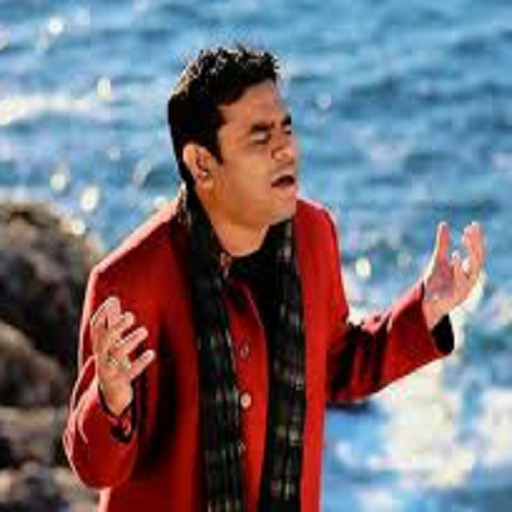 Ar Rahman Hits Tamil Video Songs Amazon Co Uk Appstore For