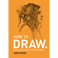 DRAW: A Fast, Fun & Effective Way to Learn (English Edition)