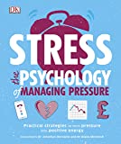 Stress The Psychology of Managing Pressure: Practical Strategies to turn Pressure into Positive Energy