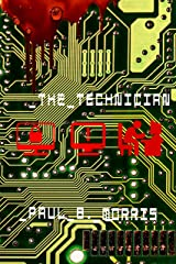 The Technician Kindle Edition