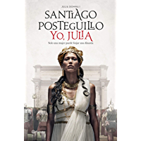 Yo, Julia: Premio Planeta 2018 (Autores Españoles e Iberoamericanos) (Spanish Edition)