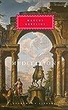 Meditations (Everyman's Library Classics)