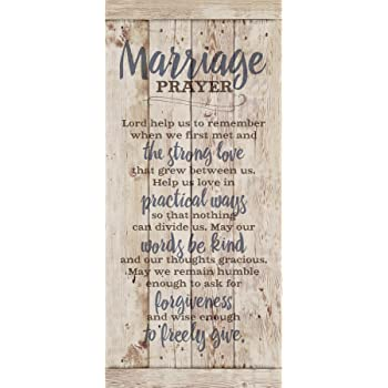 Always Stay Humble And Kind Wooden Signs Plaque Decorative Wood Impressive Decorative Wood Signs With Sayings