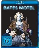 Bates Motel - Season 5 [Blu-ray]