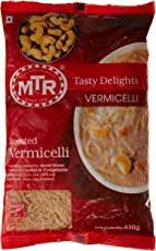 MTR Roasted Vermicelli, 430g