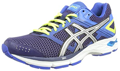 running asics homme amazon