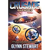 Crusade (Exile Book 3)