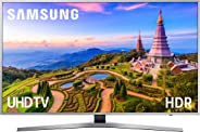Samsung UE49MU6405 - Smart TV de 49