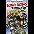 King Kong théorie (essai français)