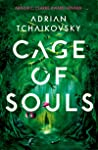 Cage of Souls (English Edition)