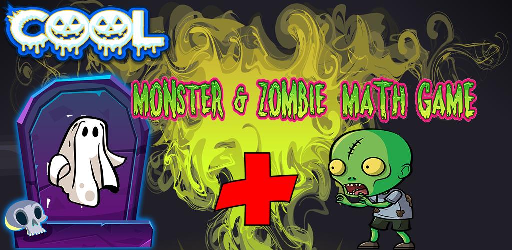 Zombie Spiele Für Kinder