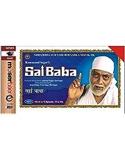 Sai Baba- Set 2 (Episodes- 61- 144)