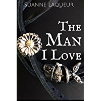 The Man I Love (The Fish Tales Book 1) (English Edition)