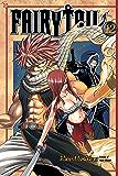 Fairy Tail Vol. 12 (English Edition)