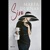 Sira (Autores Españoles e Iberoamericanos) (Spanish Edition)