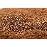 VersaCork Korkgranulat/Schüttdämmung / Hohlraumdämmung/Füllmaterial / Granulat / 100% Kork, 100% natürlich (25)