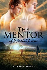 The Mentor of Wildhill Farm Kindle Edition
