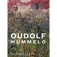 Hummelo: A Journey Through a Plantsman's Life