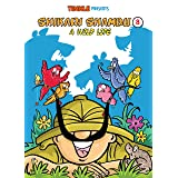 Shikari Shambu 8 A Wild Life