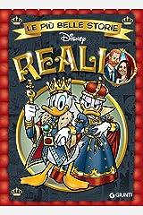 Le più belle storie reali (Storie a fumetti Vol. 48) Formato Kindle