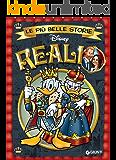 Le più belle storie reali (Storie a fumetti Vol. 48)