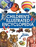 Encyclopedia: Children's Illustrated Encyclopedia