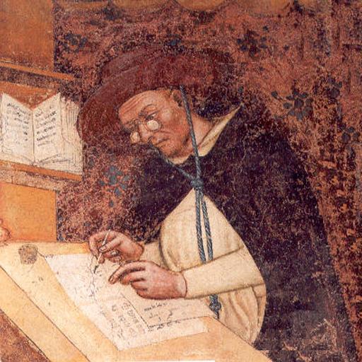 Mittelalterliche Literatur