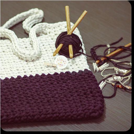 Free Knitting Patterns Hats (Crochet WallPaper)