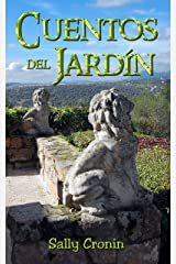 Cuentos del Jardín (Spanish Edition) Kindle Edition