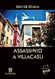 Assassinio a Villacasu