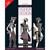Patternmaking for Fashion | Fifth Edition | By Pearson