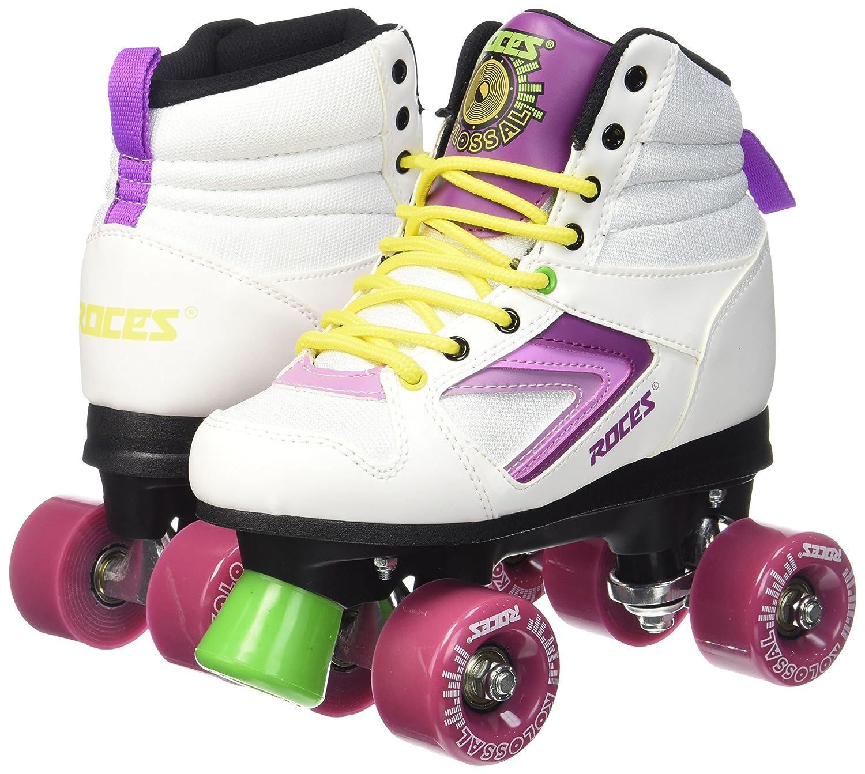 Rookie roller skates amazon - Rookie Roller Skates Amazon 39
