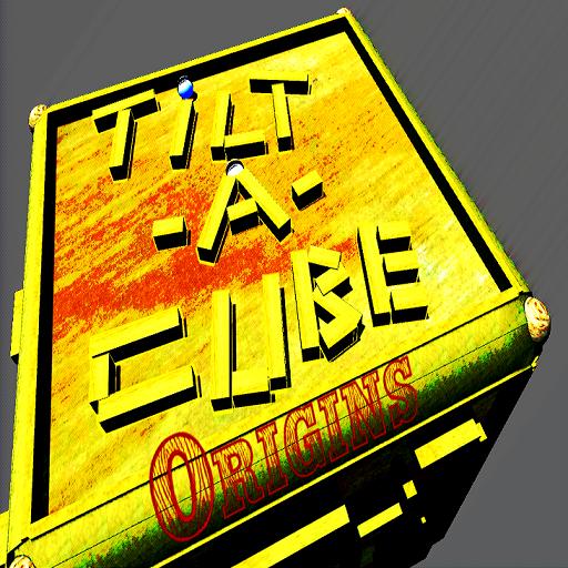 tilt-a-cube-origins