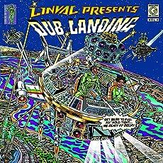Dub Landing Vol.1 (2lp+Poster) [Vinyl LP]