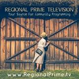 Regional Prime Television