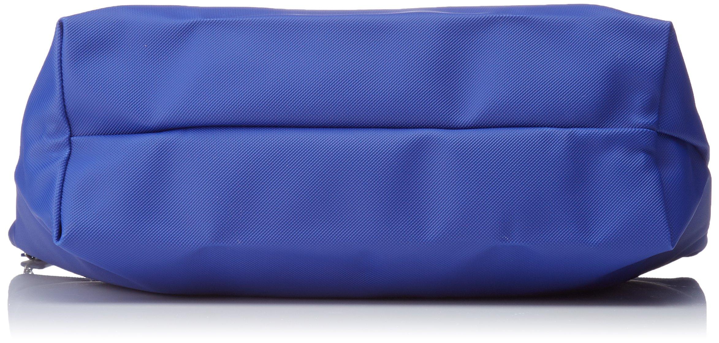 Lacoste NF1888PO L1212 Concept Bolso para Mujer
