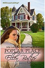 Poplar Place Kindle Edition