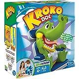 Hasbro Gaming B0408100 - Kroko Doc Kinderspel