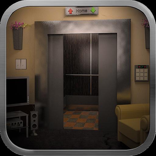 100 Doors - World Escape