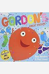 Gordon's Great Escape Paperback