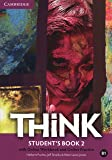 Think. Student's Book with Online Workbook and Online Practice. Level 2