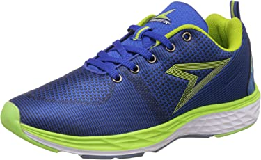 Power Men's Byron Running Shoes