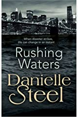 Rushing Waters Kindle Edition