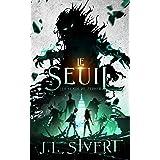 Le Seuil (Livre 2) - Les vents de Zéphyr