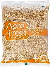 Agro FreshBrown Rice, 1kg