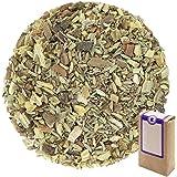 "N° 1211: Tè alle erbe biologique in foglie ""Tè per l' Allattamento"" - 100 g - GAIWAN® GERMANY - tisana alle erbe, tisane in f"