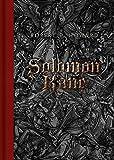 Solomon Kane - L'Intégrale (Collector)