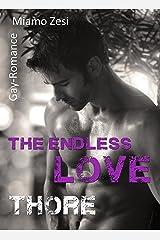 Thore: The endless love Kindle Ausgabe