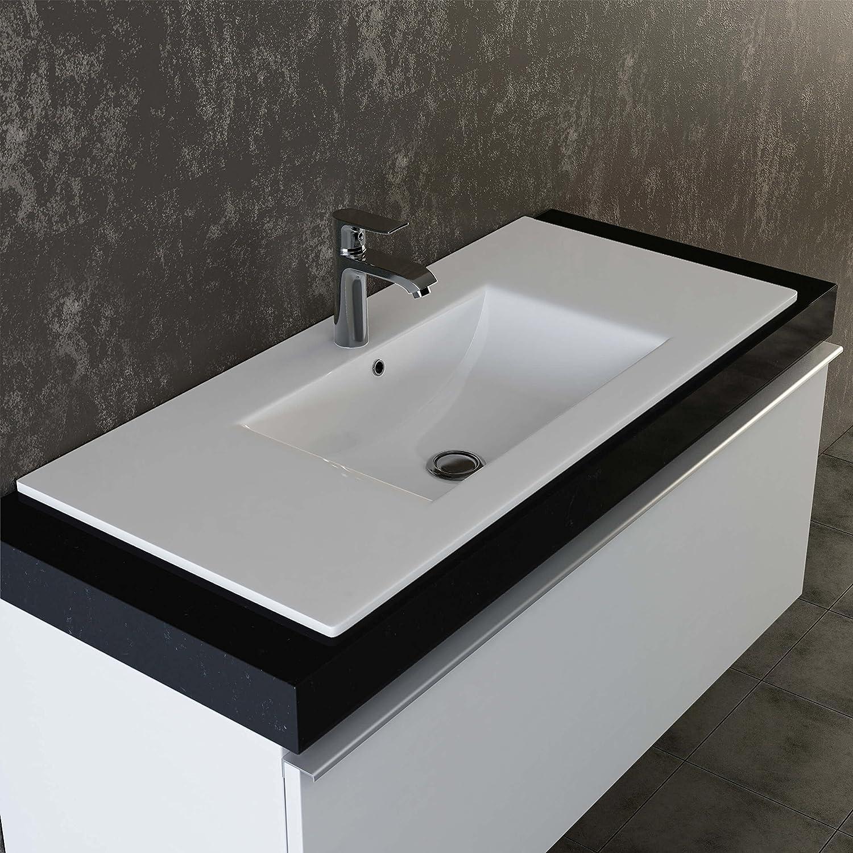 Einzigartig Aufsatzwaschbecken Oval Mit Unterschrank Schema Garten